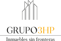 GRUPO 3HP